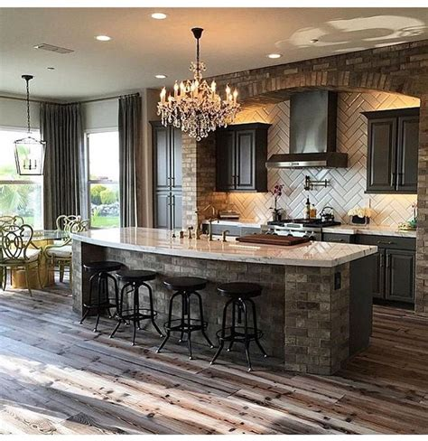 kitchen cabinets brick nj 100s of kitchen design ideas http www 5935