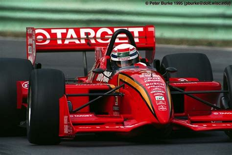 alessandro zanardi chip ganassi racing indy car world series