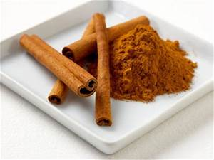 Cinnamon and Honey Pimple Treatment Indian Beauty Tips