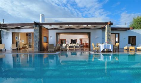 Most Luxurious Hotels In The World 2018, Top 10 List
