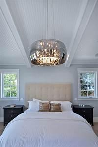 Lampe Chambre Adulte : lampe de chevet pour chambre adulte lampe chevet ado triloc ~ Teatrodelosmanantiales.com Idées de Décoration