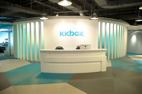 Download kkbox apk for android. Taiwan music streaming startup KKBox raises US$104M