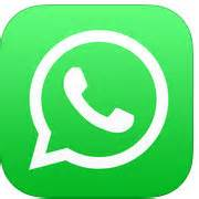 best texting app for iphone best texting app for iphone international free
