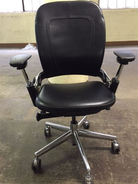used office chairs coach limited edition steelcase