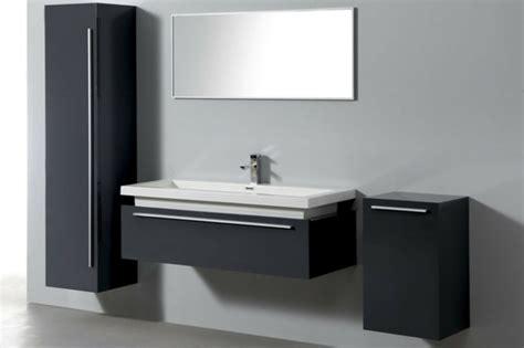 ikea meuble de salle de bain salle de bain