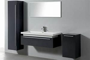 meuble salle de bain cdiscount avis With meuble de salle de bain pas cher ikea