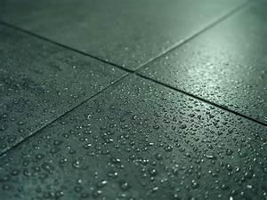 Rutschfeste Fliesen Dusche : fester stand zu jeder zeit rutschfeste fliesen f r barrierefreies und ~ Watch28wear.com Haus und Dekorationen