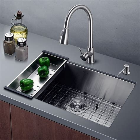 28 kitchen sink menard kitchen sink undermount 28 image kitchen photos of