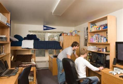 Penn State University Park Dorm Dorm Dorm Uwwhitewater Dorm