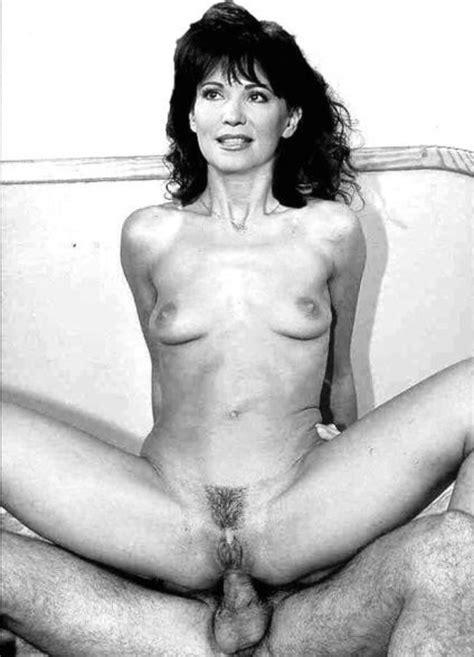 Iris Berben Fakes Pornhugo Com