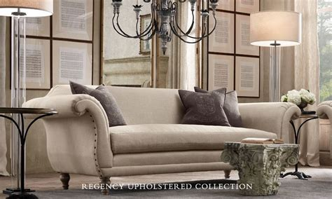 84 Best Restoration Hardware Livingroom Images On Contemporary Kitchen Cabinet Cottage Chic How To Make A Rustic Table Small Galley Yellow Colors For Wall Tiles Cabinets Diy Urban Blum