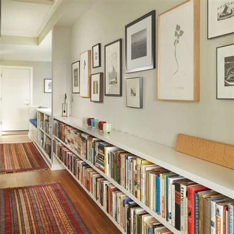 idees pour amenager le couloir random wall decor