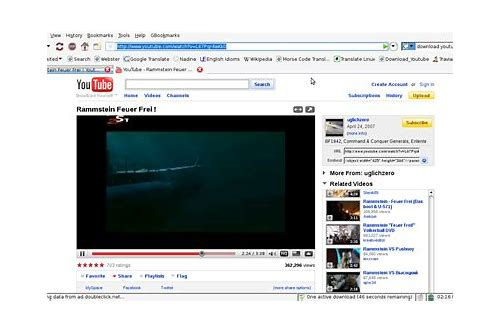 youtube video online download site