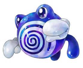 poliwhirl images