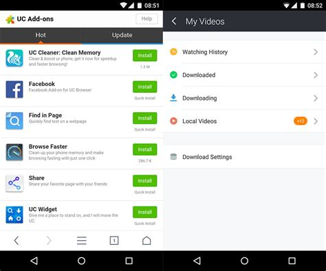 uc browser for android apk file singaporerevizion