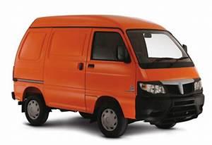 Petit Utilitaire Occasion : petit vehicule utilitaire vehicule utilitaire 3 places petit vehicule utilitaire 3 qui le ~ Medecine-chirurgie-esthetiques.com Avis de Voitures