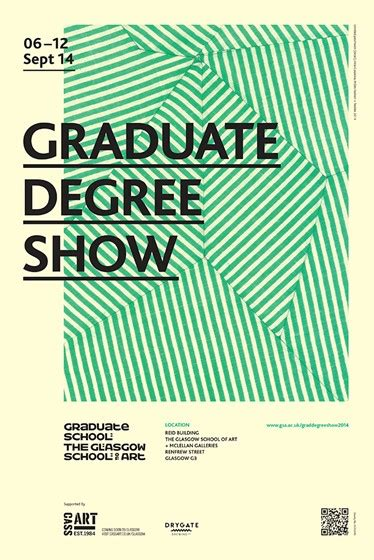 product design degree graduate programme tour msc product design engineering