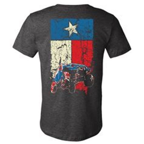 texas flag jeep distressed star body decal kit to fit jeep wrangler