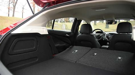hatchback cars interior 100 volvo hatchback interior 2017 volvo v90 cross