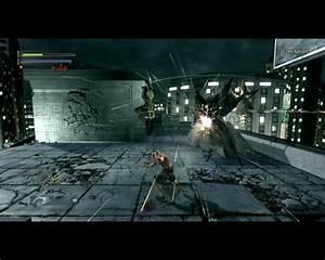 Ti Game Ninja Blade Full Crack full crack Ominous, objects : Phantom, reflection, walkthrough, Guide