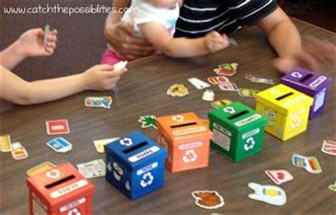 preschool science recycling catch the possibilities 453 | 90a3556c1c1a78e80c0b47d5e8d12e9b