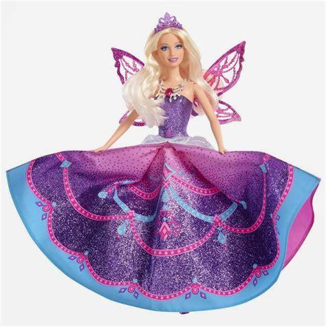 Mainan ini diproduksi oleh mattel yang pabriknya ada di amerika. Gambar Berby - Barbie Cartoon Barbie Princess Charm School ...