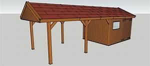 Holzhütte Selber Bauen Kosten : 17 best ideas about carport selber bauen on pinterest selbst bauen carport selber bauen ~ Sanjose-hotels-ca.com Haus und Dekorationen