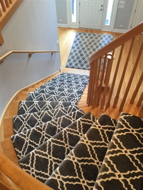 stair carpet gain inspiration  view stair carpet projects