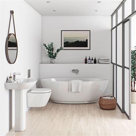 design bathroom free mode harrison bathroom suite with freestanding bath