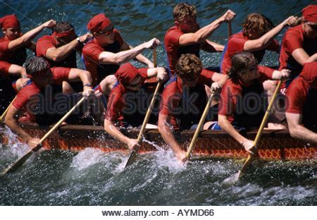 Dragon Boat Racing V A Waterfront by Dragon Boat Race Cape Town South Africa Rsa Team