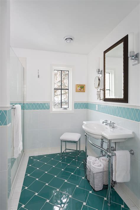 floor tile designs kitchen traditional  art tile cottage dark beeyoutifullifecom