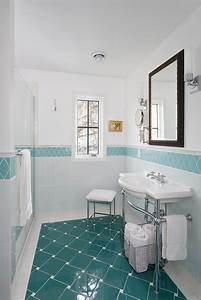 floor-tile-designs-Kitchen-Traditional-with-art-tile