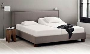queen ensemble shown for illustration purposes only With cost of queen size mattress
