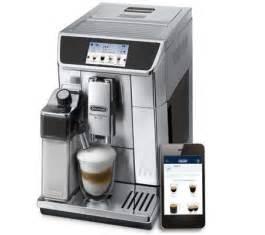 Machine À Moudre Le Café : caf en grain vs capsules dosettes le vrai co t d 39 usage ~ Melissatoandfro.com Idées de Décoration