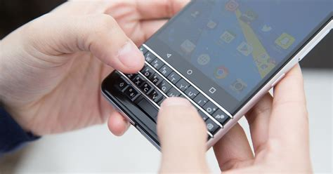 7 reasons why you shouldn t buy the blackberry keyone