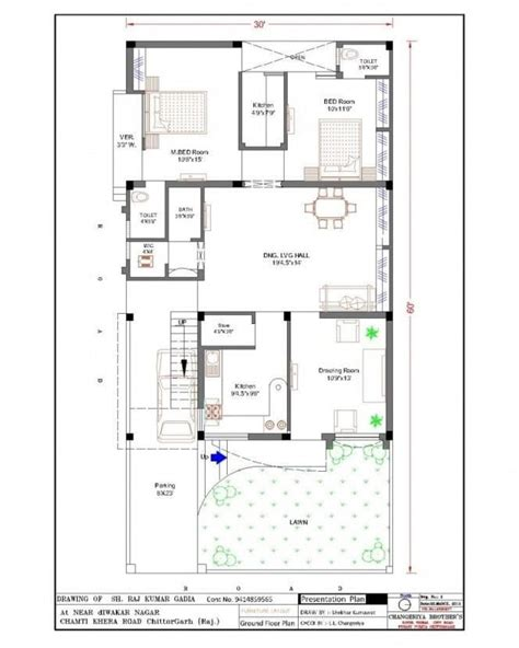 luxury modern house plans india  home plans design