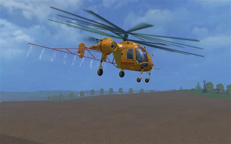 helicopters   mod farming simulator   mod