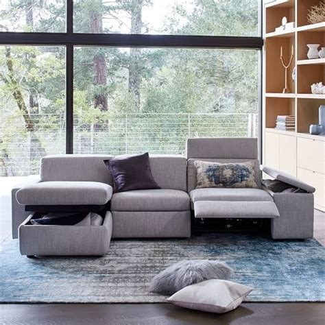 Prime Modern Sectional Sofas Under 1000 Test Wallpaper Download Free Architecture Designs Itiscsunscenecom