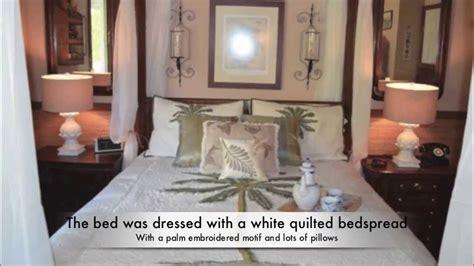 master bathroom vanity colonial master bedroom bathroom vanity