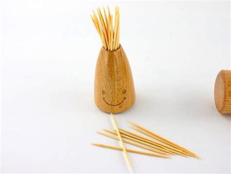 unique toothpick holders dispensers   buy