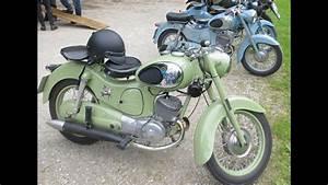 Motorrad Oldtimer Zeitschrift : oldtimer motorrad bergrennen kufstein 2014 youtube ~ Kayakingforconservation.com Haus und Dekorationen