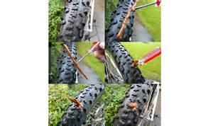 Kit Réparation Pneu Tubeless : kit de r paration tubeless vtt weldtite pneus vtt pneus v lo ~ Nature-et-papiers.com Idées de Décoration