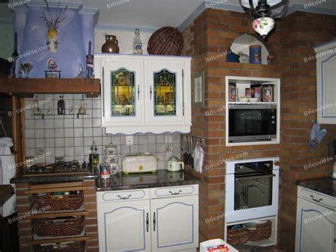 peinture pour formica cuisine solution au problme meubles de cuisine amnage with
