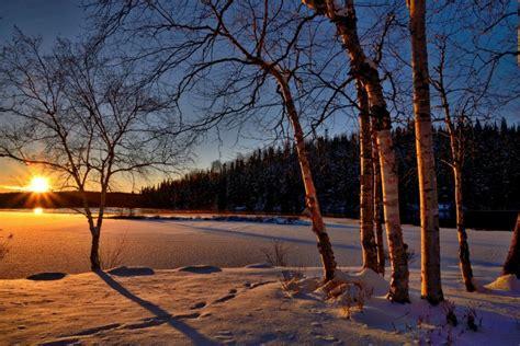 Sportiskas aktivitātes ziemā, ko atļauties var ikviens | VIASMS.LV