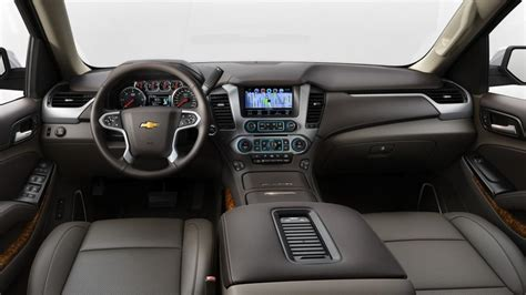 Welcome To Our Buick, Chevrolet Dealership In Crowley Don