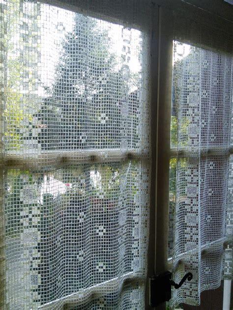 best 25 rideau panneau ideas on panneaux de rideau rideau de porte placard and