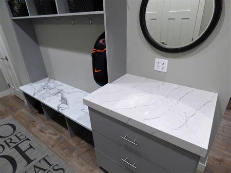 center kitchen island designs cambria quartz countertops center sioux falls