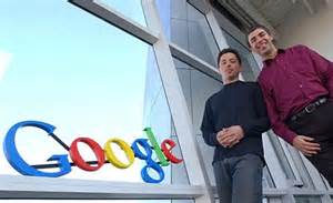 stock split will give co founders larry page and