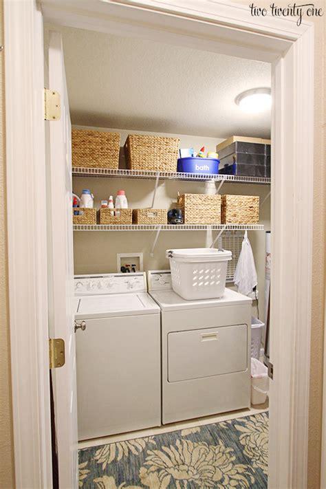 ikea closet designs laundry room organization