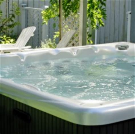 how to make tub water clear what to do about cloudy tub water beachcomber